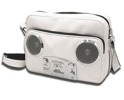 lifepop-groove-master-retro-stereo-speaker-messenger-bag.jpg