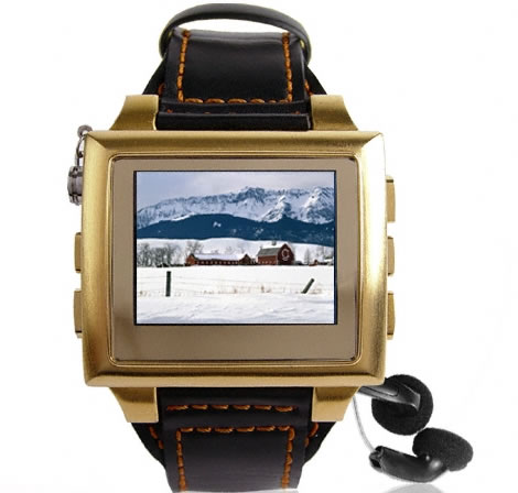 mp4-gold-watch.jpg