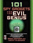 review_spy_gadgets_book.jpg