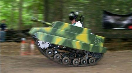 tank-for-paintball.jpg