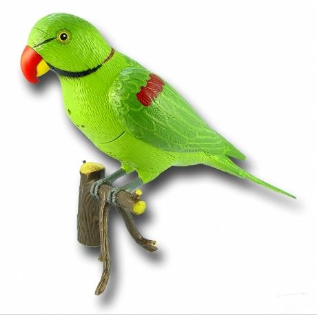 the-parrot-wireless-doorbell-2.jpg