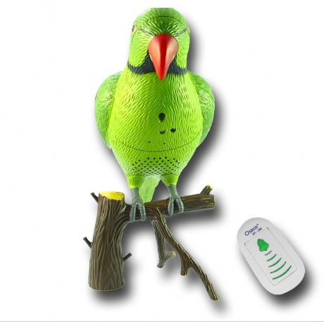 the-parrot-wireless-doorbell.jpg