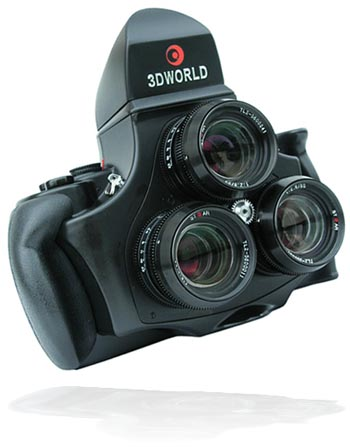 3d_world_120_tr_lens_stereoscopic_camera.jpg