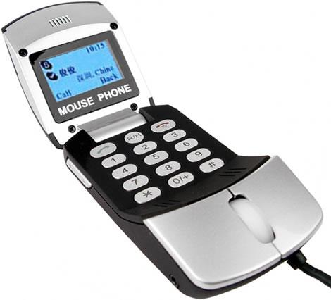 skype-mouse-ear2.jpg