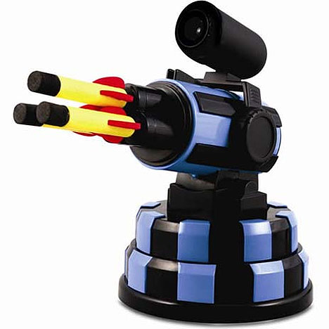 usb-missile-launcher-webcam.jpg